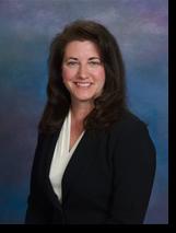 Diana Lepore, Real Estate Broker